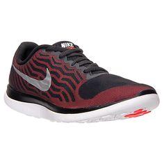 國外限定,台灣未發,決不撞鞋啦!Nike Free 4.0 V5 Running Shoes - 717988 016 | Finish Line