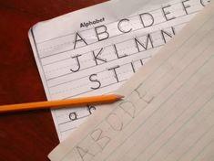 Free Spanish Worksheets for Kindergarten   LoveToKnow