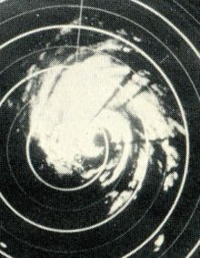 Hurricane Camille - Wikipedia, the free encyclopedia