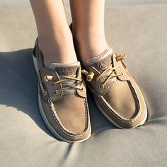 Take a look at the Sperry Top-Sider event on zulily today!