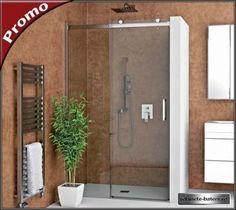 undefined Bathroom Lighting, Mirror, Furniture, Home Decor, Bathroom Light Fittings, Bathroom Vanity Lighting, Interior Design, Home Interior Design, Arredamento