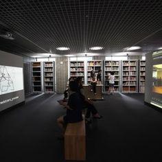 nabi art center - Google 검색