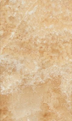 close-up of honey miele manufactured stone love it