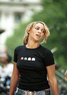 queen bey, beyoncé, and mrs carter image Beyonce Knowles Carter, Beyonce And Jay Z, Solange Knowles, Estilo Beyonce, Beyonce Style, Cute Celebrities, Celebs, Beyonce Performance, Beyonce Memes