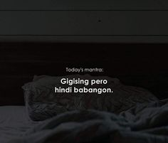New Memes Funny Life Words Ideas Filipino Quotes, Pinoy Quotes, Filipino Funny, Gemeiner Humor, Mean Humor, Life Humor, Tagalog Quotes Hugot Funny, Hugot Quotes, Kiosk Design