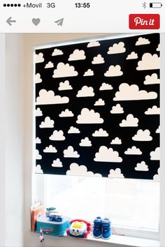Cortinas rollers