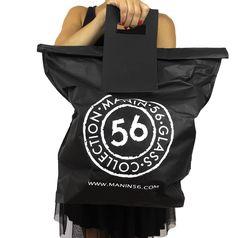 an original unconventional packaging solution by #PKGSP | Packaging specialist | packagingspecialist.eu