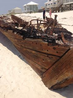 Awesome boat that was created and used in 1800's Boat, Hands, Create, Awesome, Canning, Preserve, Boats