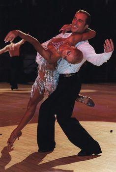 (100+) ballroom dance | Tumblr