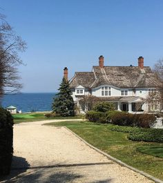 Image Result For Long Island New York Ny Luxury Homes Mansions High