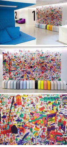 OMY-PROJETS-2013-Pompidou
