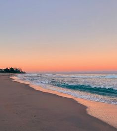 Nature Aesthetic, Beach Aesthetic, Travel Aesthetic, Pretty Sky, Life Is Beautiful, Beautiful Places, Ocean Wallpaper, Aesthetic Backgrounds, Aesthetic Pictures