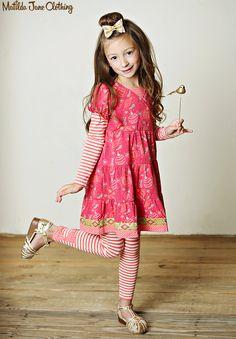 32e36e1a8cf9 30 Best Clothes for the Kids images   Matilda jane, Babies fashion ...