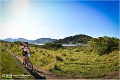 Grindrod Bank Umngazi Pondo Pedal 2013 Mountain Bike Races, South Africa, Coast, Bicycle, Country Roads, Racing, Gallery, Travel, Bicycle Kick