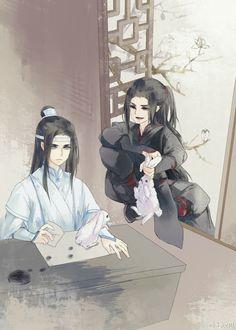 Tác giả: Mặc Hương Đồng Xú Thể loại: danmei, trùng sinh, dị năng, tu … #ngẫunhiên # Ngẫu nhiên # amreading # books # wattpad
