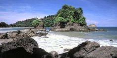 Manuel Antonio Costa Rica - National Park Manuel Antonio Costa Rica