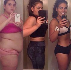 Slim Fit 180 Keto is a weight-loss supplement which removes all your worries and extra weight. It burns the fat which is stored inside your body. Before And After Weightloss, Weight Loss Before, Weight Loss Goals, Weight Loss Journey, Fitness Inspiration, Weight Loss Inspiration, Body Inspiration, Fitness Transformation, Transformation Du Corps