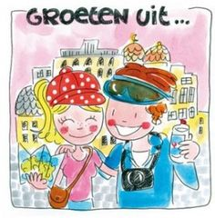 blondamsterdam - Google zoeken