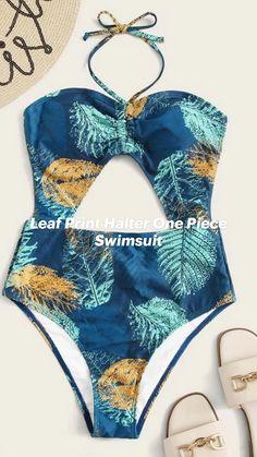 Eolgo Fashion Mens Wild Pants Printing Stripe Solid Beachwear Casual Surfing Swim Board Shorts