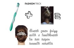 """Smoothing Trick"" by zoey-boo on Polyvore featuring beauty, Colgate, Burton and 16 Braunton"