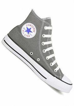 always all star :)