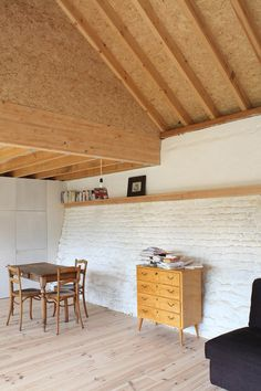 Gallery - Workshop / Aurelie Hachez Architecte - 9