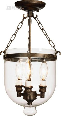Ceiling light. Apothecary style  $262  #lighting #ceiling #apothecary