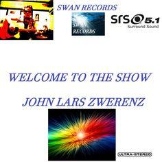 LADY JANE - JOHN LARS ZWERENZ - WELCOME TO THE SHOW - Rock Music Video @BEAT100 http://www.beat100.com/watch-video/lady-jane---john-lars-zwerenz---welcome-to-the-show_10119651/#.Vcu7jkwQpBN.twitter… @IndieMusicPod