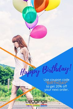 408a3d690500e1 We're celebrating our 7th birthday! Use coupon code