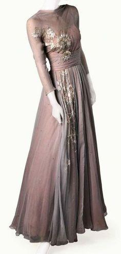 1920's/30's style..gorgeous !