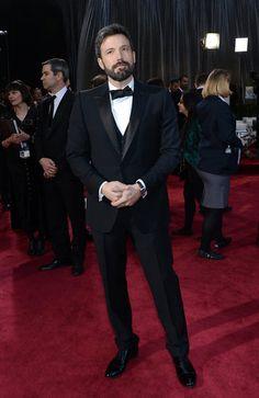 #Oscars #RedCarpet