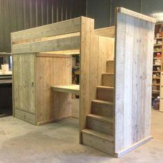 meubel hout - Google zoeken