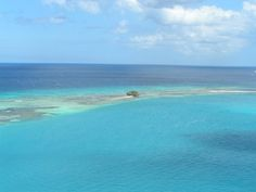 Aruba ©Shutterbunny Photography
