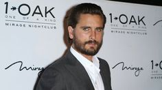 Scott Disick Begs Kourtney Kardashain To Take Him Back After Khloe Kardashian And Lamar Odom Reconcile And More Celebrity News! | OK! Magazine