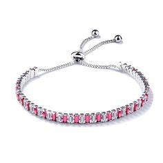 Neon Light Bracelet
