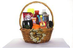 Running Gifts For Runners Him Gift Baskets Marathon Sympathy Marathons Hampers