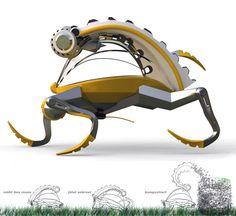 10_robot8