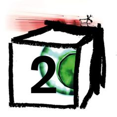 Was verbirgt sich wohl hinter unserem 2. Türchen? http://www.schauspiel-stuttgart.de/spielplan/adventskalender/ #Adventskalender