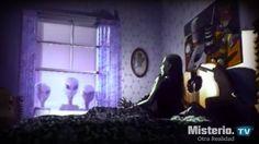 ¿Podemos ser abducidos en nuestros dormitorios? - http://misterio.tv/alienigenas/podemos-abducidos-dormitorios