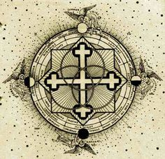 The Gnosis Archive