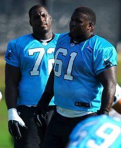 Cheap NFL Jerseys Online - 1000+ ideas about Carolina Panthers Defense on Pinterest ...