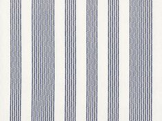 Perennials Fabrics Camp Wannagetaway: Solo Stripe - Hello, Sailor!