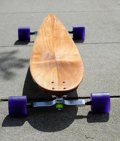 3 longboard skateboards I just finished Longboard Decks, Longboard Design, Skateboard Design, Skateboard Decks, Woodworking Power Tools, Teds Woodworking, Long Skate, Snowboard Girl, Skate Girl
