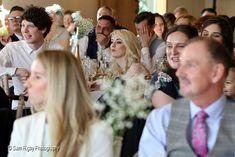 Speeches 28 April, Farm Wedding, Hyde, Photography, Photograph, Fotografie, Photoshoot, Fotografia