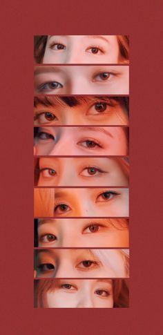 Twice Dahyun, Tzuyu Twice, Nayeon, Kpop Girl Groups, Kpop Girls, Twice Photoshoot, Twice Group, Bts Twice, Twice Album