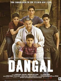 Poster of Dangal Movie Aamir Khan Starrer is On girl Power. Dangal Poster Aamir Khan left everybody curious and seeking for after releasing his upcoming movie 'Dangal's more, first poster, Dangal Movie Download, Telugu Movies Download, Movie Downloads, Hindi Movies Online, Movies To Watch Online, Watch Movies, Aamir Khan, Fast And Furious, Photo New