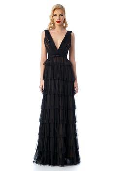 Rochii de Nasa Superbe   Modele Lungi si Scurte (Colectia 2018) Nasa, One Shoulder, Formal Dresses, Fashion, Dresses For Formal, Moda, Formal Gowns, Fashion Styles, Formal Dress