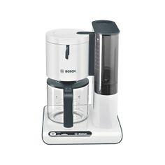 *Bosch Kaffeeautomat Styline TKA 8011 Weiß*      Foto: Bosch Kaffeeautomat Styline TKA 8011 Weiß  Nur 79.99 EUR inkl. gesetzl. MWSt., zzgl. Versandkosten  Jetzt bestellen   Beschreibung von Bosch Kaffeeautomat Styline TKA 8011 Weiß BOSCH Kaffeeautomat Styline TKA 8011 Volume Automatic für optimales Kaffeearoma, auch bei kl... Mehr lesen auf http://kaffee-freun.de/bosch-kaffeeautomat-styline-tka-8011-weiss  #Filterkaffeemaschinen, #OBI