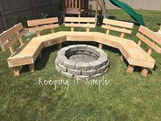 "Learn even more information on ""fire pit furniture"". Take a look at our website."