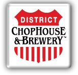 Get to District Chophouse in The Penn Quarter this Spring! | #food #travel #washingtondc | http://washingtondctours.onboardtours.com